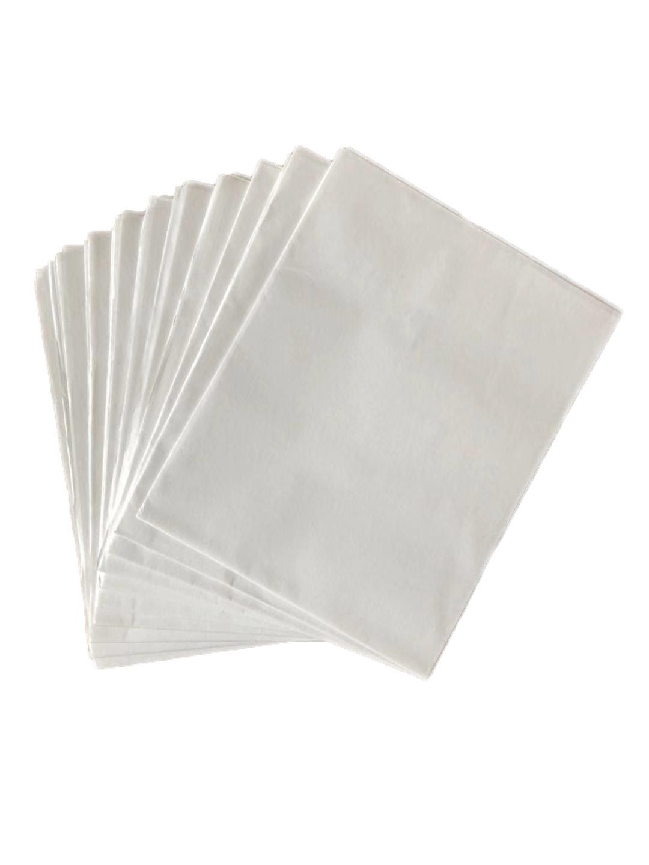 马桶垫纸厂家