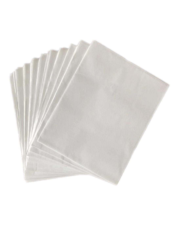 马桶坐垫纸